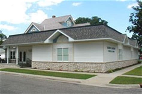 Funeral Homes In Waterloo Iowa by Kaiser Corson Funeral Home Waverly Ia Legacy