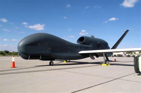 Drone Global Hawk u s global hawk drone joins search for