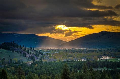 western montana lighting missoula mt the city of my soul missoula montana by 169 mark mesenko