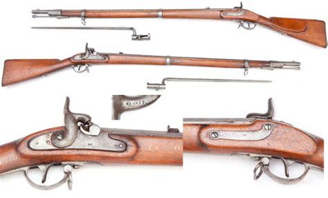 Imported Golden Flat Cap fusil 224 identifier