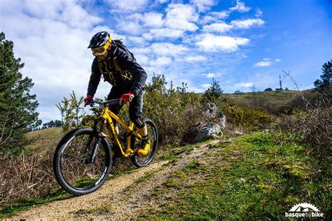 mtb cycling enduro mtb cs gallery mountain bike tours in spain
