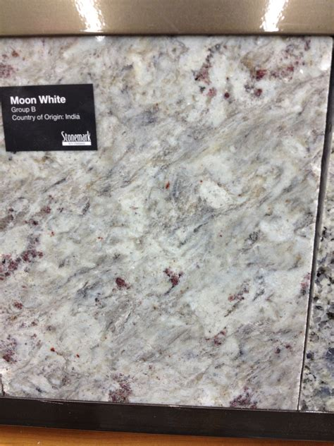 moon white granite much like kashmir white but less