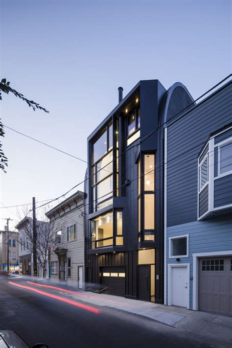 stephen architect modern house designs all the world