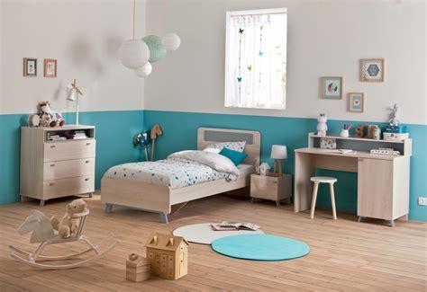 chambre d enfant design inspiration design pour chambre d enfant maison cr 233 ative