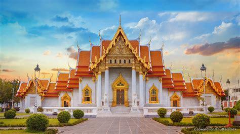 temples  bangkok bangkokcom magazine