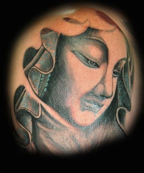 christian tattoo association website alex grey tattoos tattoo pictures online