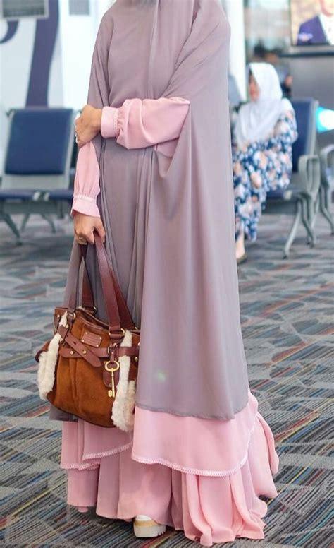 3180 Erlisa Syari Dress Maxi Khimar 1000 images about sew 4 jilbab caftan abaya feraca hijap khimar 199 arşaf ı şerif and