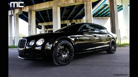 custom bentley flying spur bentley flying spur custom automobil bildidee