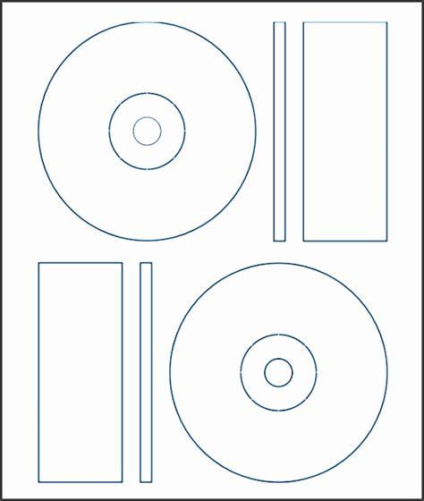 6 Memorex Cd Label Maker Template Mac Sletemplatess Sletemplatess Label Maker Template Docs