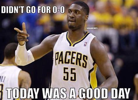 Roy Hibbert Memes - top 10 best memes of the week playoffs 1st round