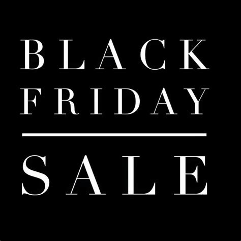 Sale Black Friday by Black Friday Sale On The Site Printables For An Amazing