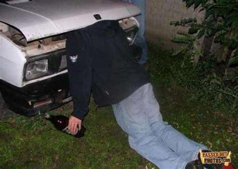 fotos graciosas para borrachos fotos graciosas de borrachos blogerin