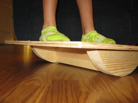 good woodworking project ideas woodworking projects amp plans