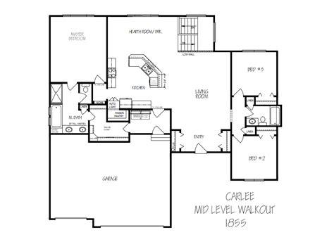 auto floor plan auto floor plan how to create a 3d architecture floor