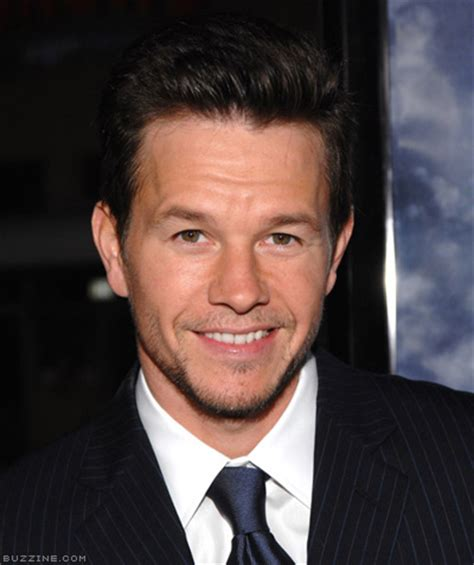 matt walberg wahlberg quot deeply apologizes quot for 9 11 remarks