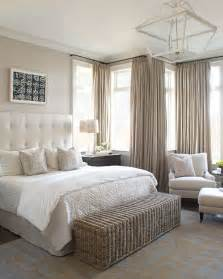 neutral color bedding neutral bedroom home