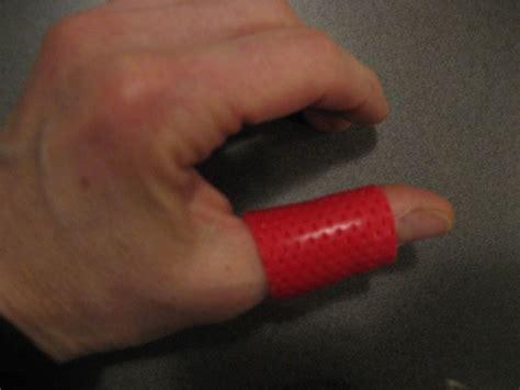 8 best splints for trigger splints for