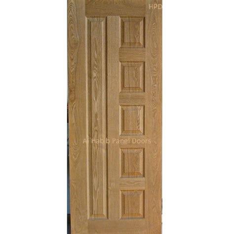 panel door designs for houses panel doors design jumply co