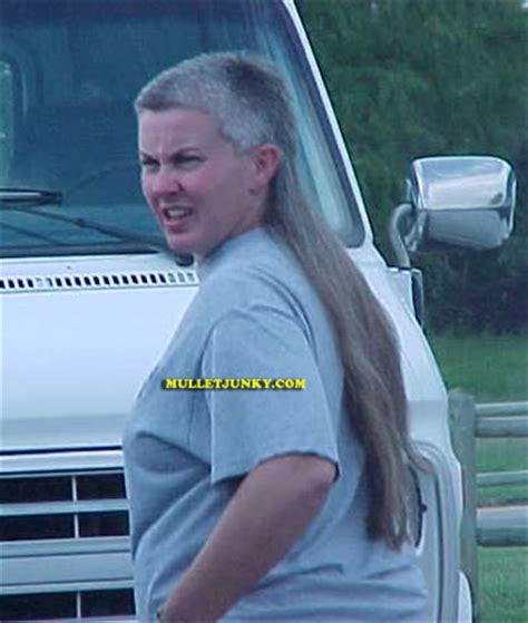 business in the front in the back womens inverted bob hair cut images the pwn zone mullets