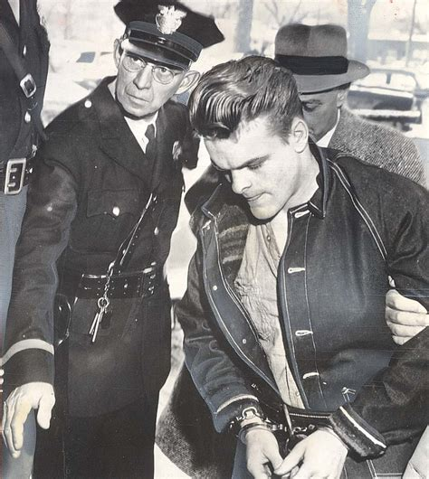 killer the true story of a russian cop turned serial killer detectives true crime cases volume 8 books charles starkweather photos murderpedia the