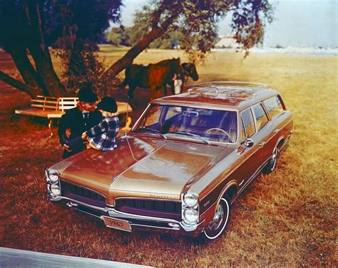 books on how cars work 1967 pontiac tempest on board diagnostic system 10 great underrated american muscle wagons page 3