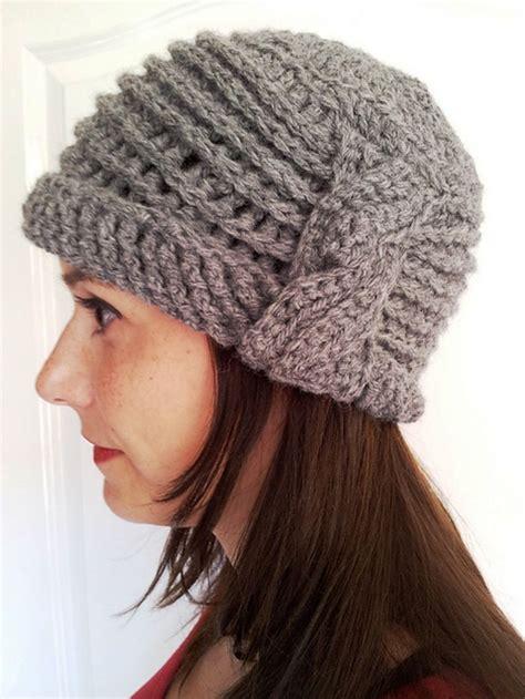 hat pattern pinterest 17 best images about crochet hats caps berets