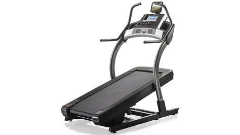 treadmill    treadmills   stock
