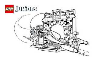 lego spiderman coloring pages images amp pictures becuo