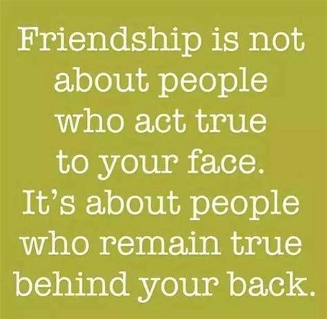 friendship bracelet heart inside a heart true love here 25 best friendship images on pinterest thoughts truths
