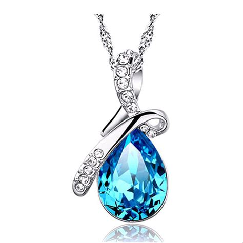 where to buy cheap for jewelry turquoise necklaces pendants and jewerly 2016