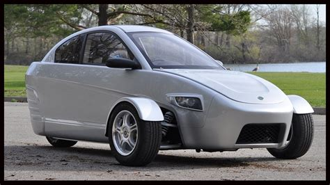 car mpg the elio car 6800 and 84 mpg would you buy it