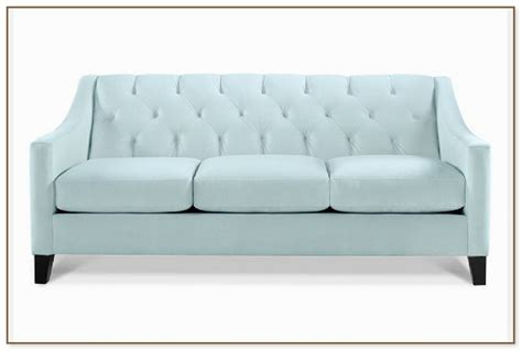 Castro Convertible Sleeper Sofa Castro Convertible Sofa Thesofa
