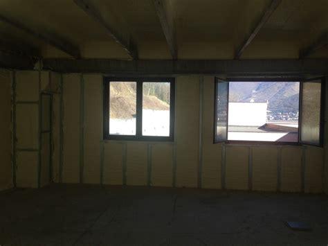 isolamento pareti interne umide per pareti interne umide pannelli cartongesso per pareti