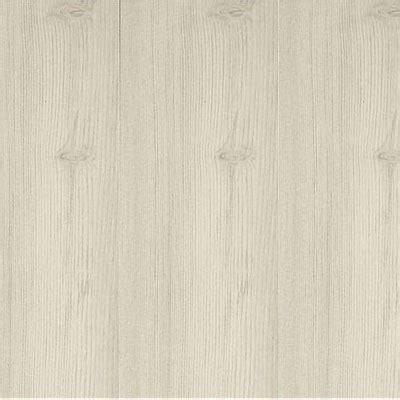 Premium Laminate Flooring Armstrong Commercial Premium Lustre Blizzard Pine