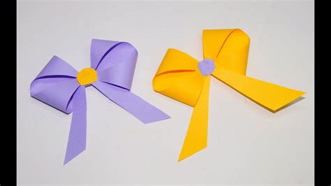 Origami Gifts For - origami paper ribbon image collections craft decoration
