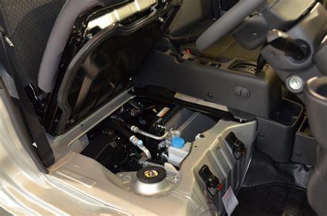 Suzuki Carry Engine New Suzuki Carry Launches In Japan