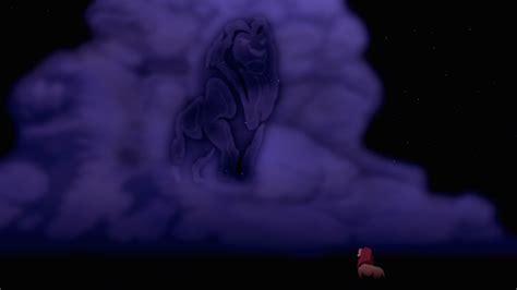 film lion on sky 8 times mufasa was a legendary dad oh my disney
