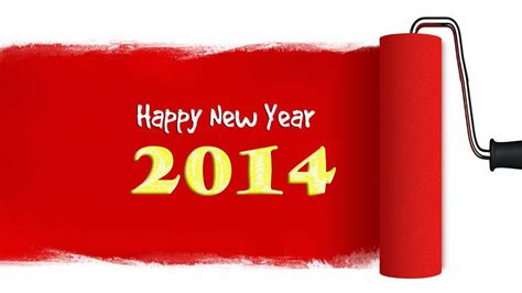 imageslist com happy new year 2014 part 2