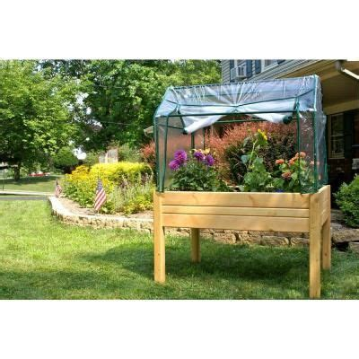 portable herb garden portable herb garden 2 ft x 3 ft made from solid wood