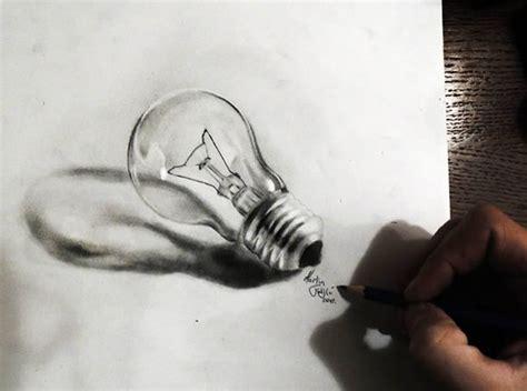 3d sketch 22 3d pencil drawing jpg