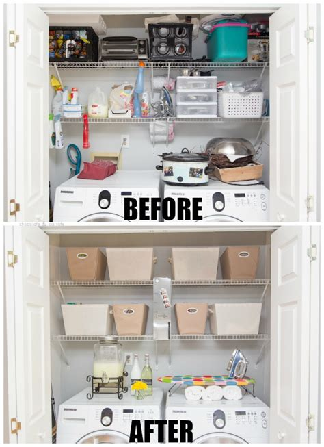 how to organize my house a minimalist way to declutter and organize your home