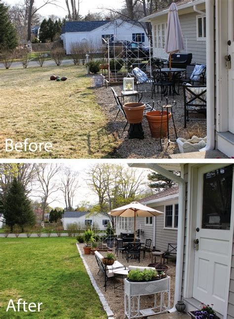 Backyard Cleaning Services 28 Images Effective And Backyard Cleaning Services