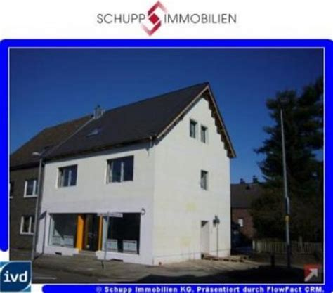 Haus Mieten In Erkelenz Privat by H 228 User Privat Wickrath Provisionsfrei Homebooster