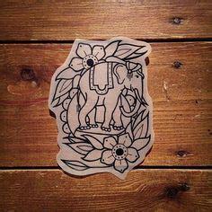lotus tattoo castleford alsromeria drawings stock image of flower alstroemeria