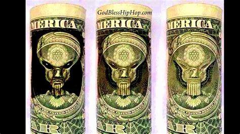 5 11 Beast Millitary Grey or grey found in dollar bill
