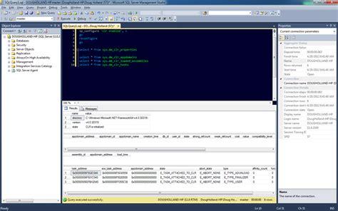 download themes for windows server 2012 sql server 2012 management studio darker shades of blue