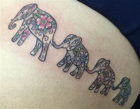 elephant henna tattoo designs 17 best ideas about henna elephant on henna