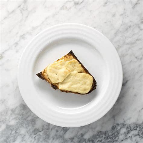 day vegan mozzarella cheese  curious chickpea