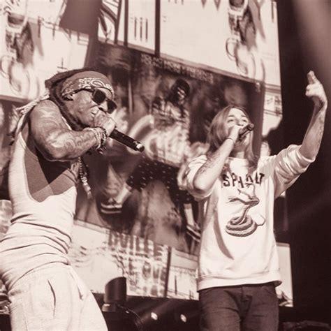 Bando Baby by Baby E Bando Feat Lil Wayne Hoodybaby