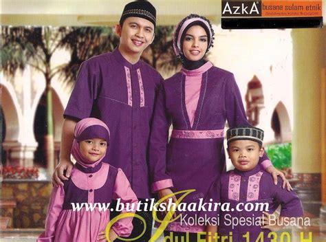 Busana Muslimah Tenun Soft Cover konsep baru busana muslim busana muslim terbaru